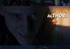 Bad Joke Loki 6
