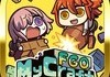 Fate/Grand Order: MyCraft Lostbelt