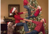 Best Christmas Photo