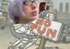 Basically 4chan