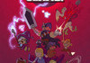 Berserk Animated Show