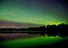 Northern Lights !!