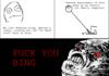 Bing Rage