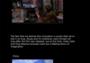 Back To The Future 2-2015 is Here Part 2