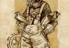 Big Hero 6 Steampunk
