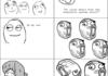Biology Laughed Until