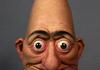 Bert!!!!!!!!!