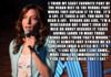 Brooklyn Nine Nine: Shots Fired Edition