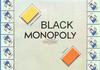 Black Monopoly
