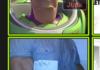 Buzz Admin
