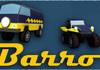 Barro is free on steam atm until the 3rd of april