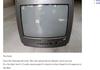 Best TV Deal