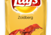 Need a new chip flavor?