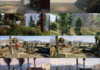 GTA picture Comparison