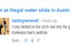 Best comment