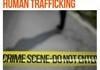 Bay Area: Pedophile Sex Traffickers Caught