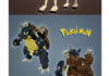 Bionicle-related Creations part 2