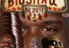 BioShaq: Infinite