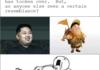 North Korea's New Leader
