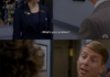 Best 30 Rock Moment Ever