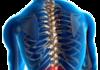 Bytes Back Bone Bash Pt2 [Surgery Today]