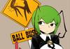 Ball Bus