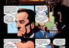 Bruce Wayne's goodwill