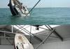 Boat prop