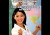 Bitch Teacher Compilation