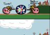 Brief history of USA