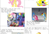 Brony and I know it
