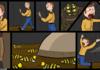 Bioshock Problems 2