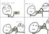 Breaking a $20