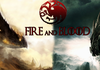 Blood of old Valyria