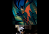 Bat's greatest enemy