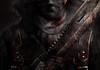 Bloodborne II fanart