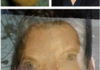 Benedict Potatopatch