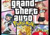 GTA: Pokemon