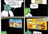 Bulbasaur dilemma