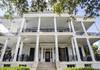 Buckner Mansion (New Orleans, Louisiana)
