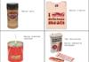 Bacon comp part 2