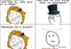 Brain Fail Rage