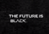 Black Ops 2 motto
