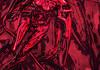 Benisuzume, Crimson Hawk Moth (Knights of Sidonia)