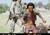 best dragdog character cosplays