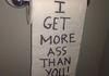 Badass Toilet Paper Is Badass