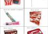 Bacon Comp part 1