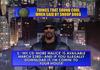 Badass Snoop Dogg is Badass