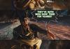 Bad Joke Loki 8