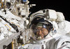 Breaking: Congress orders Man on Mars